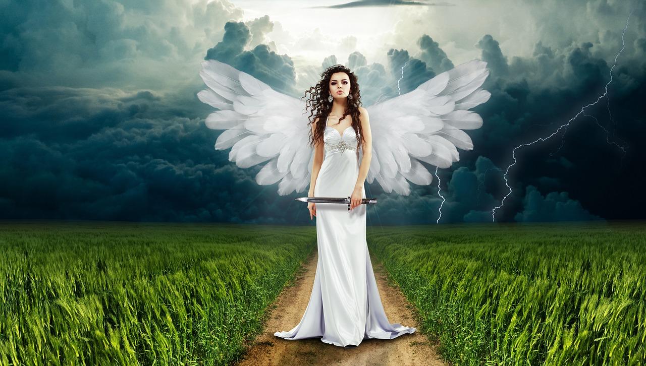 37663-angel-749625_1280